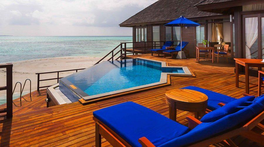 Olhuveli Beach & Spa Archives - Maldivas Travel Pvt Ltd.